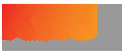 KTK Thermal Technologies